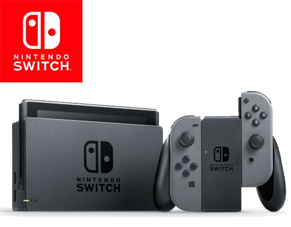 6345765 nintendo switch gray.png