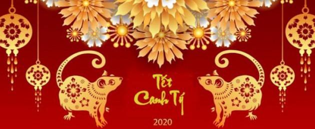 anh-bia-nam-moi-2020-14.jpg