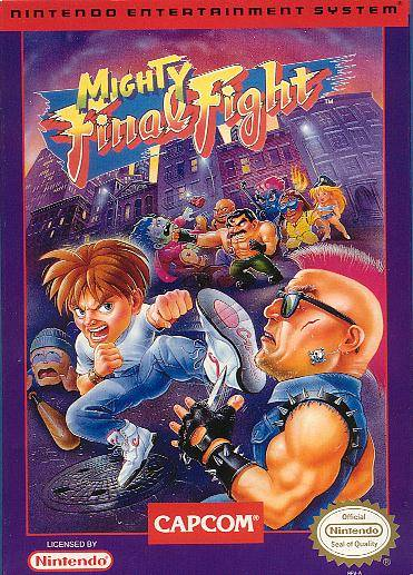 Mighty FF cover.jpg