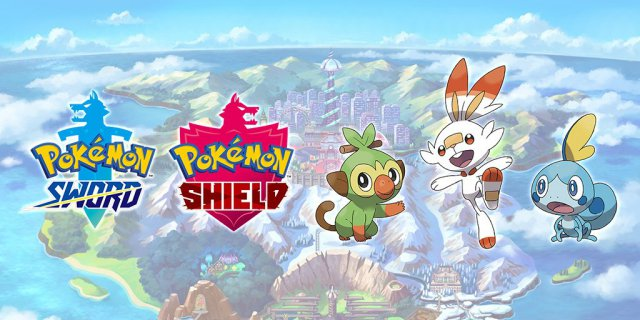 pokemon-sword-shield-1.jpg