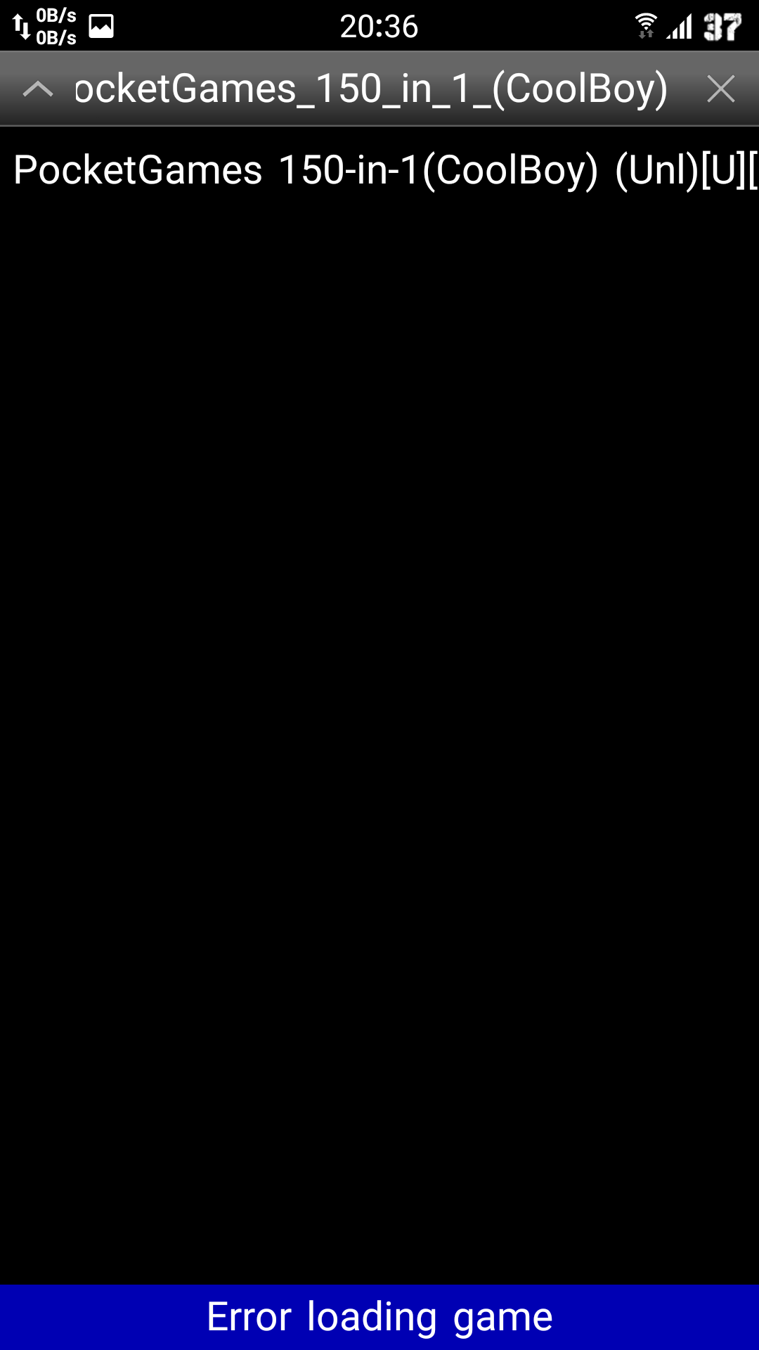 Screenshot_20170311-203609.png