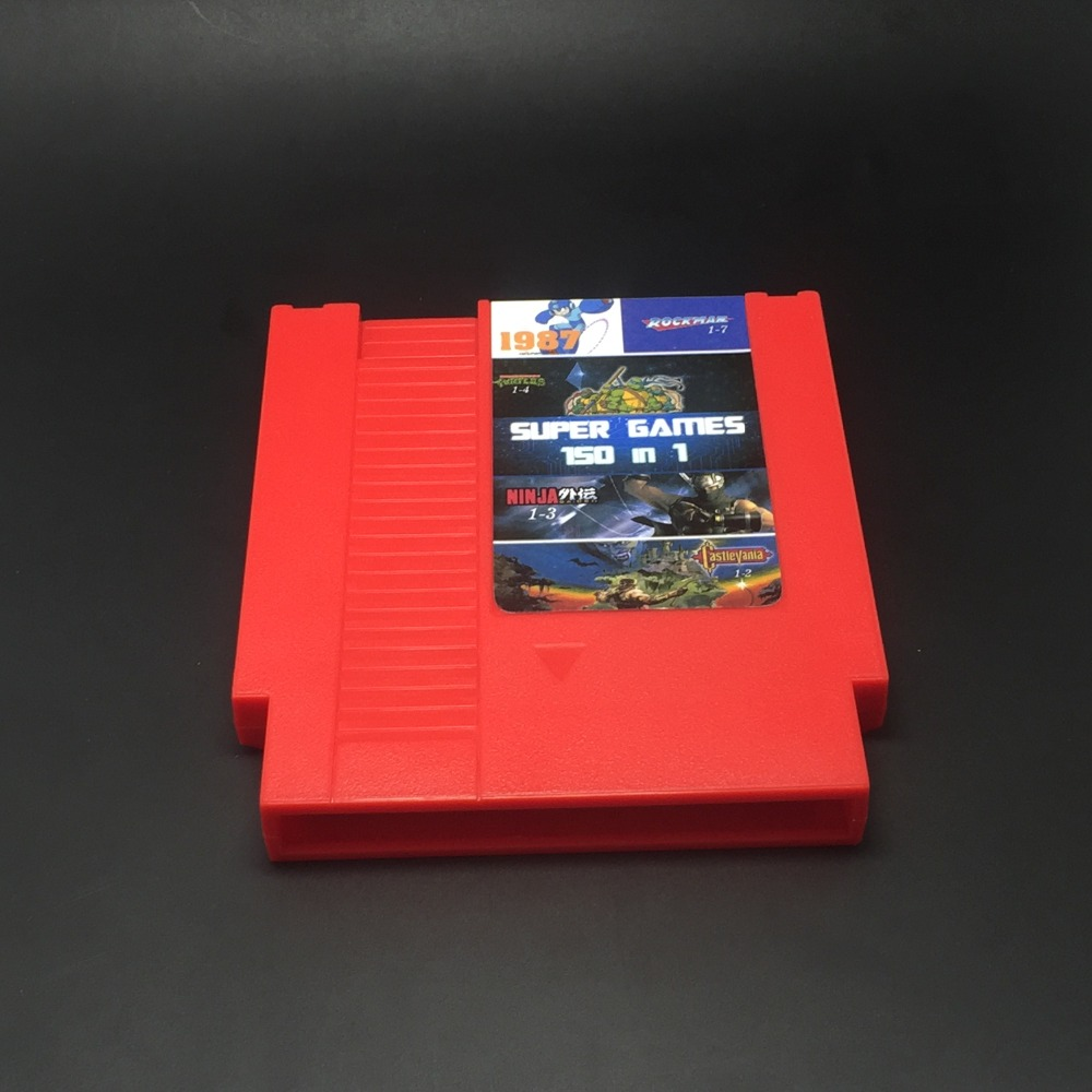 Top-quality-150-in-1-Game-Cartridge-with-game-Rockman-1-2-3-4-5-6.jpg