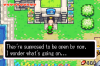 Zelda - The Minish Cap.st0.png