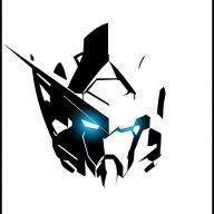 GD] Tổng hợp game VITA (VPK + MAI) | NintendoVN - All love